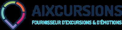 cropped-Logo-VTC-Aix-en-Provence-avec-circuits-touristiques-2.png