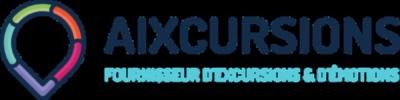 cropped-Logo-VTC-Aix-en-Provence-avec-circuits-touristiques.png